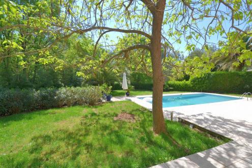 Villa de luxe à vendre BIOT, 191 m², 5 Chambres, 895000€