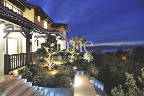 Villa de luxe à vendre PYLA SUR MER, 680 m², 8 Chambres