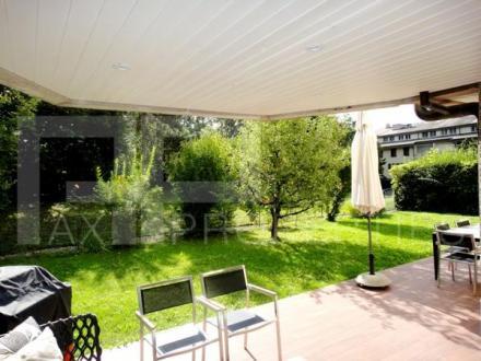 Appartement de luxe à vendre Cologny, 120 m², 3 Chambres