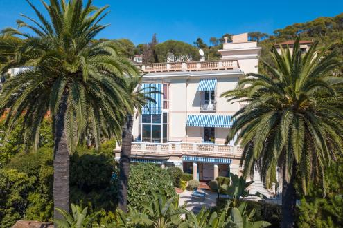 Luxury Property for sale NICE, 314 m², 5 Bedrooms, € 3 800 000