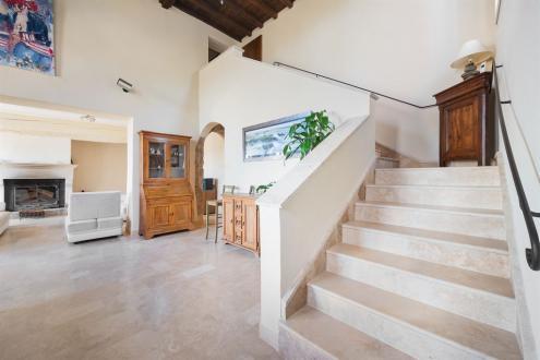 Propriété de luxe à vendre PEZENAS, 300 m², 1288000€
