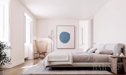 Appartement de luxe à vendre Portugal, 245 m², 4 Chambres, 2200000€