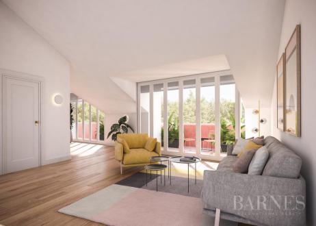 Luxus-Wohnung zu verkaufen Portugal, 245 m², 3 Schlafzimmer, 2200000€