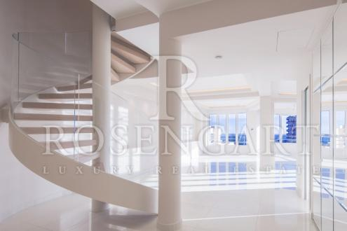 Luxury Apartment for sale Monaco, 4 Bedrooms