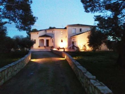 Luxus-Haus zu verkaufen ARLES, 240 m², 5 Schlafzimmer, 720800€