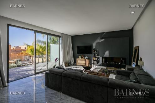 Квартира класса люкс на продажу  Марракеш, 147 м², 2 Спальни, 310000€