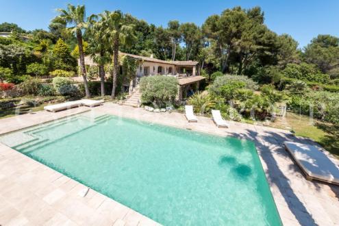 Casa di lusso in vendita SAINT PAUL, 287 m², 4 Camere, 3650000€