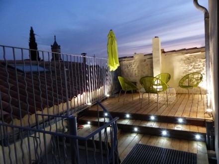Luxus-Haus zu verkaufen BOULBON, 240 m², 4 Schlafzimmer