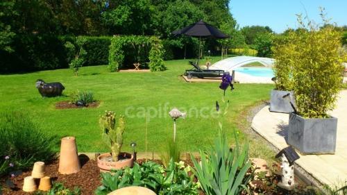 Luxury House for sale PONT SAINT MARTIN, 225 m², 6 Bedrooms, €900000
