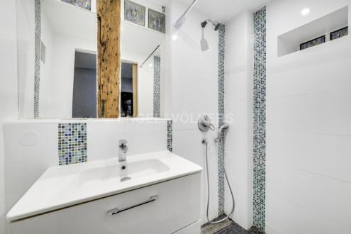 Appartement de luxe à vendre PARIS 4E, 162 m², 4 Chambres