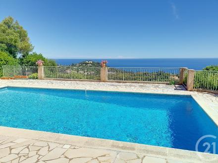 Maison de luxe à vendre CAVALAIRE SUR MER, 170 m², 4 Chambres, 1260000€