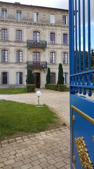 Maison de luxe à vendre SAINT MARCEL SUR AUDE, 660 m², 12 Chambres