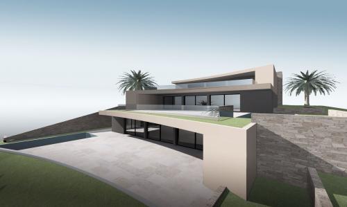 Luxe Appartement te koop SAINT RAPHAEL, 200 m², 3 Slaapkamers, 2000000€
