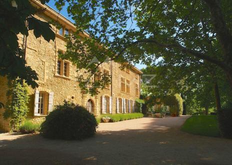 Luxury Castle for rent AIX EN PROVENCE, 1700 m², 15 Bedrooms