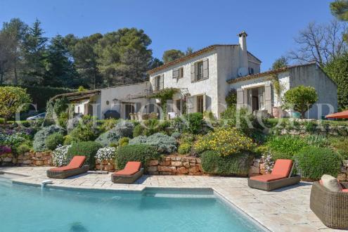 Luxus-Haus zu vermieten SAINT PAUL, 220 m², 4 Schlafzimmer,