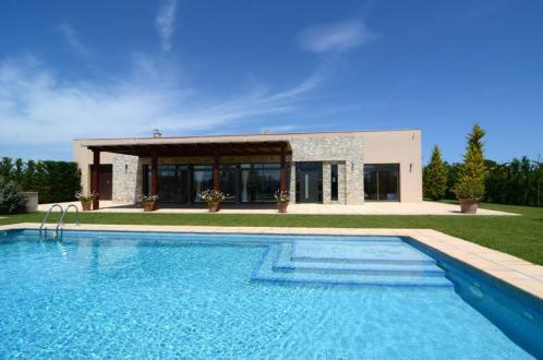 Maison de luxe à vendre Espagne, 188 m², 4 Chambres