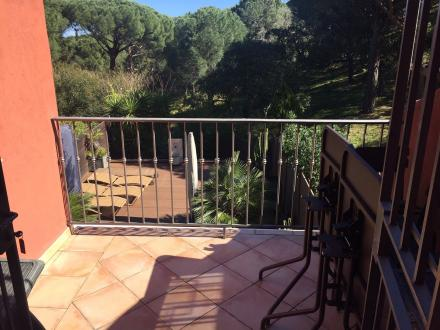 Luxury House for sale RAMATUELLE, 65 m², 2 Bedrooms, € 795 000