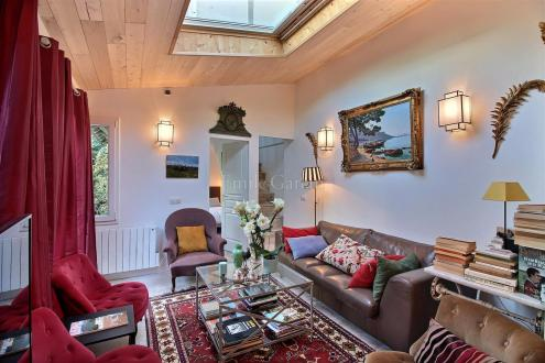 Luxury House for rent DEAUVILLE, 90 m², 3 Bedrooms,