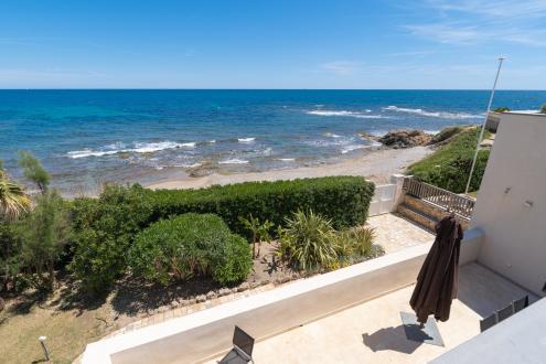 Luxus-Villa zu verkaufen SAINT AYGULF, 237 m², 5 Schlafzimmer, 4750000€