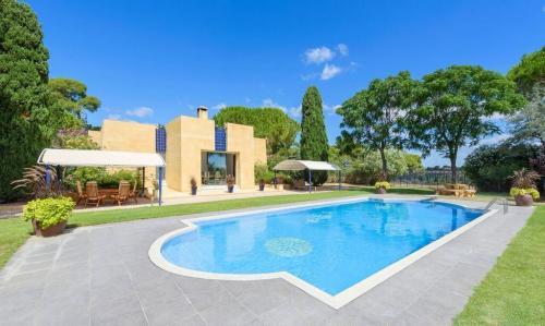 Maison de luxe à vendre BEZIERS, 285 m², 4 Chambres