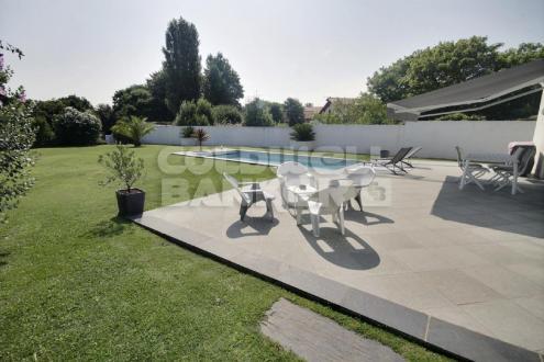 Luxe Huis te koop BIARRITZ, 234 m², 5 Slaapkamers