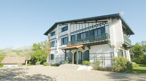 Luxe Huis te huur BIARRITZ, 550 m², 6 Slaapkamers