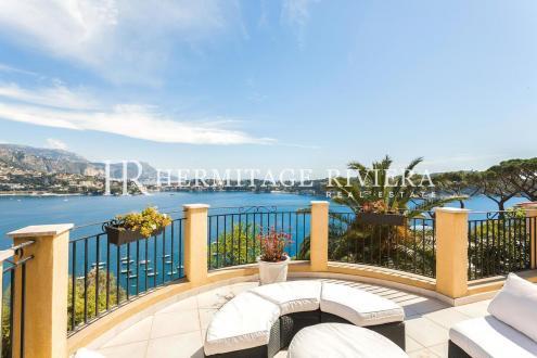 Casa di lusso in vendita Nizza, 231 m², 3 Camere