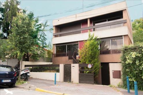 Luxe Huis te koop PANTIN, 130 m², 4 Slaapkamers, 832000€