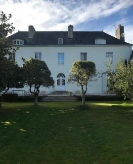 Luxury Property for sale QUIMPERLE, 530 m², 4 Bedrooms, €574750