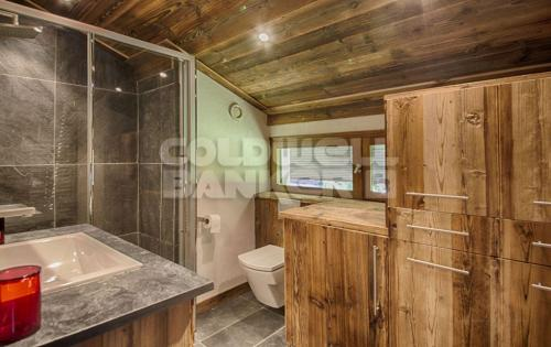 Appartamento di lusso in vendita MEGEVE, 139 m², 4 Camere