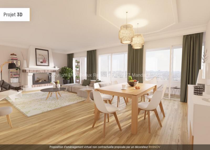 Vente Appartement de prestige PARIS 11E