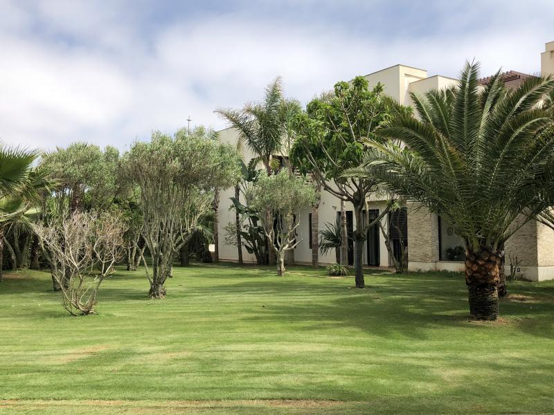 Propriété de prestige MARRAKECH, 1431 m², 7 Chambres, 2231250€