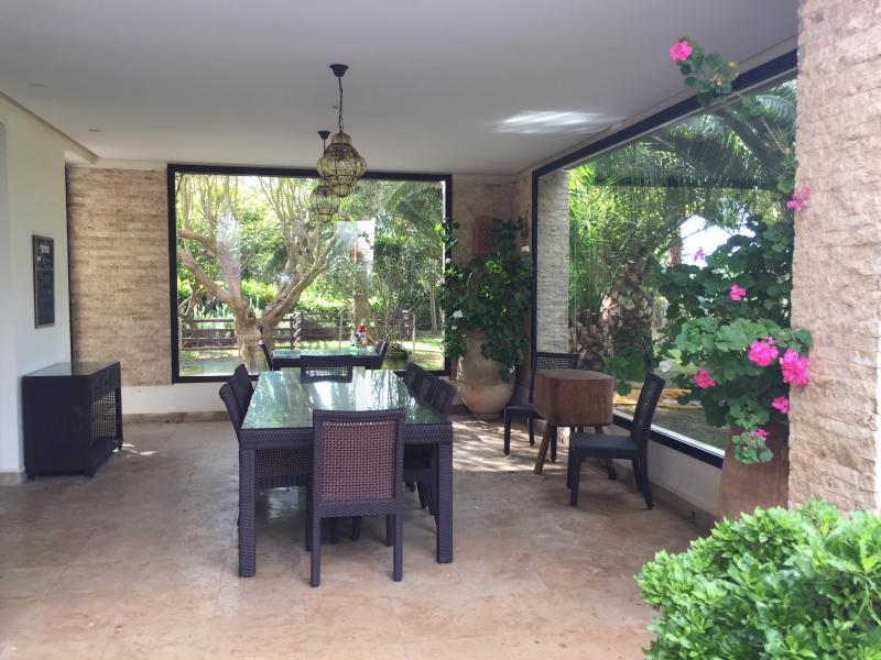Propriété de prestige MARRAKECH, 1431 m², 7 Chambres, 2250000€