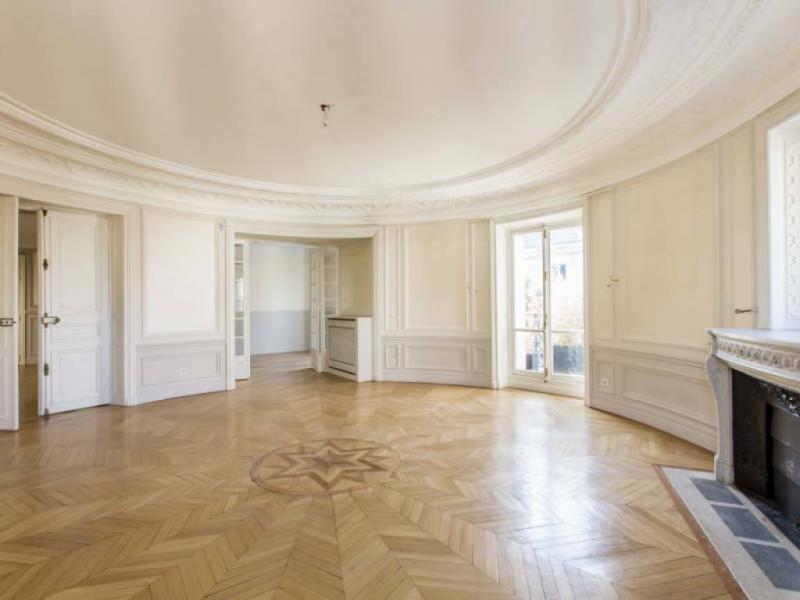 Location Appartement de prestige PARIS 8E