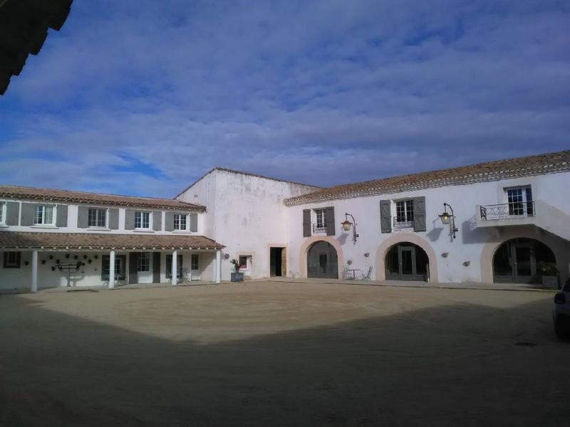 Maison de prestige AIGUES MORTES, 5000 m², 10 Chambres, 4900000€