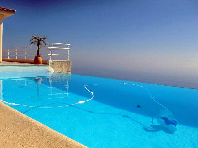 Villa de prestige SOLENZARA, 260 m², 5 Chambres, 845250€