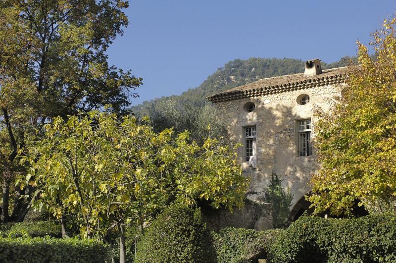 Maison de luxe à louer VALBONNE, 7 Chambres