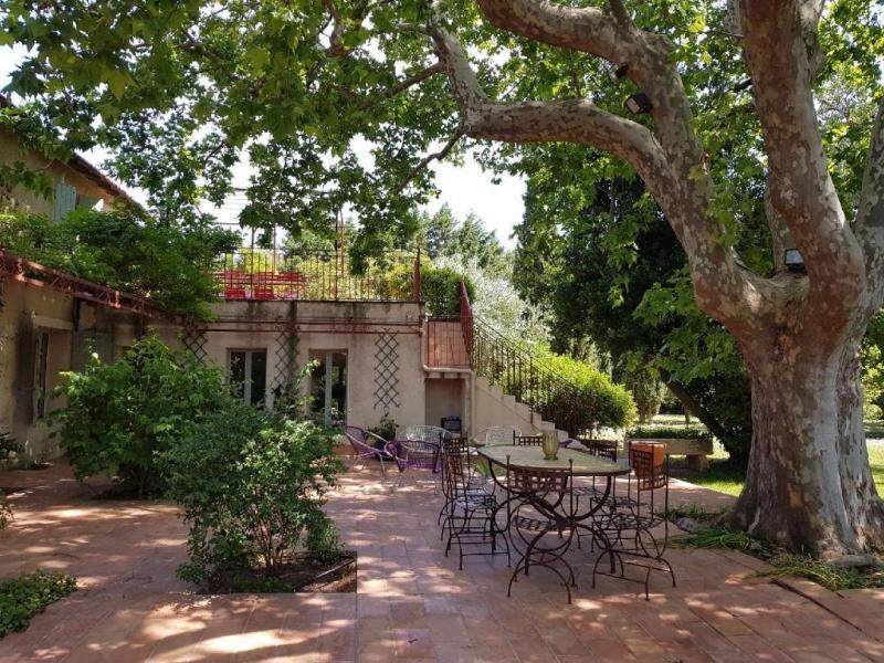 Maison de prestige ARLES, 420 m², 4 Chambres, 1378000€