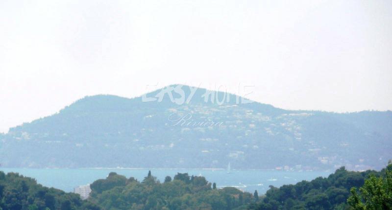 Terrain de prestige MOUGINS, 45000 m², 6000000€
