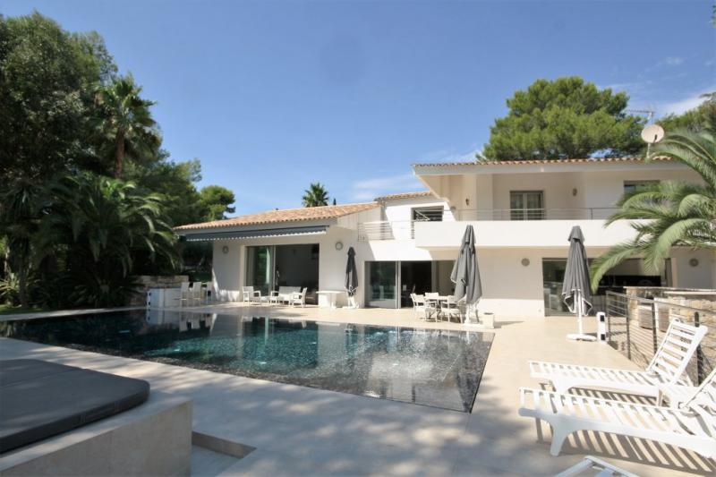Maison de prestige ANTIBES, 280 m²
