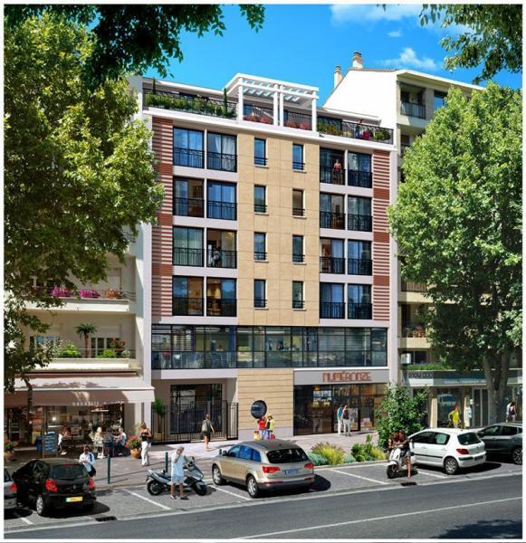 vente appartement de luxe aix en provence 4 pi ces 140 m2 1 295 000. Black Bedroom Furniture Sets. Home Design Ideas