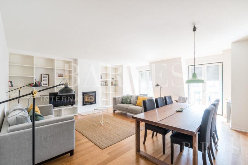 Appartement de prestige Portugal, 180 m², 3 Chambres, 1700000€