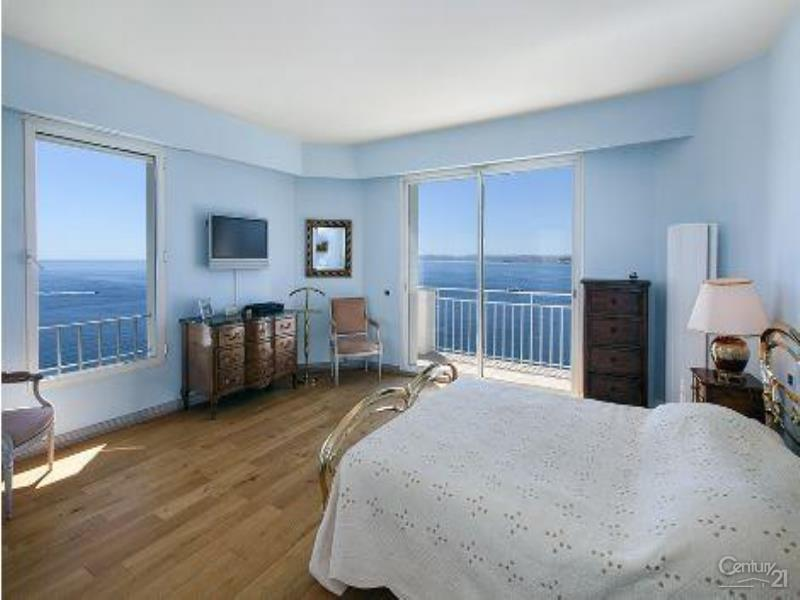 vente maison de luxe nice 6 pi ces 320 m2 9 500 000. Black Bedroom Furniture Sets. Home Design Ideas