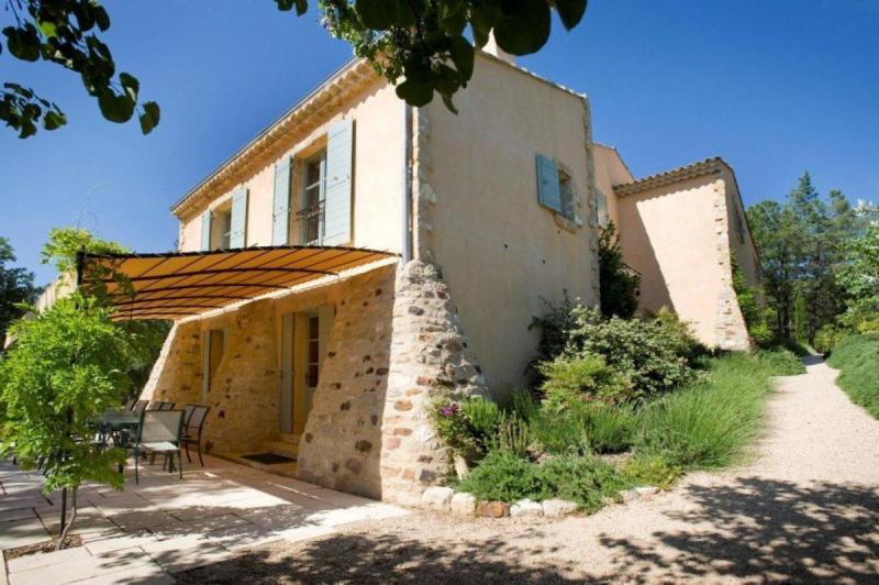 Prestige Farm GARGAS, 335 m², 7 Bedrooms, €998000