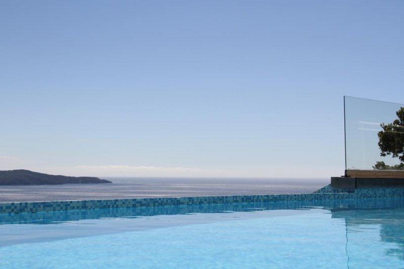Propriété de prestige CAVALAIRE SUR MER, 270 m², 4 Chambres, 1990000€