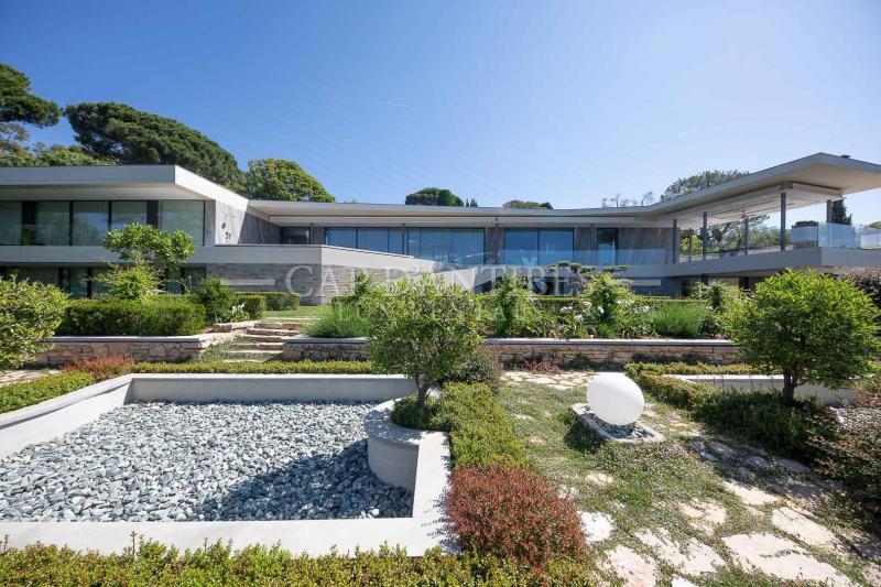 Sale Prestige Property ANTIBES