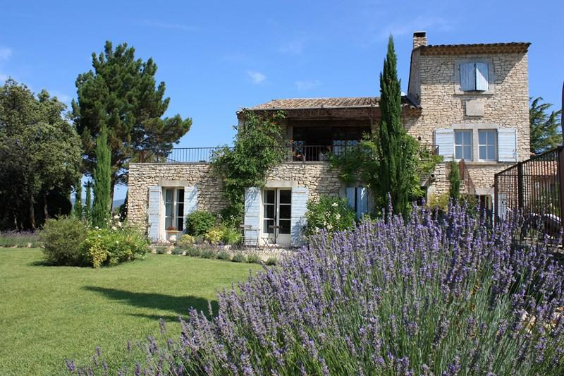Prestige Property MENERBES, 450 m², 8 Bedrooms, €2795000