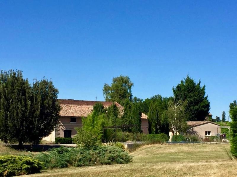 Propriété équestre et viticole de prestige BORDEAUX, 200 m²