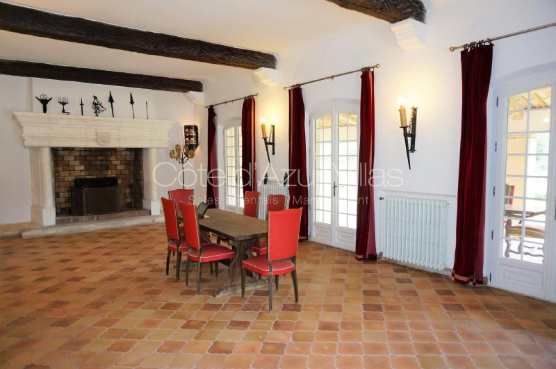 Prestige House SAINTE MAXIME, 680 m², 8 Bedrooms, €4800000