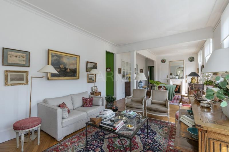 Vente Appartement de prestige SAINT GERMAIN EN LAYE